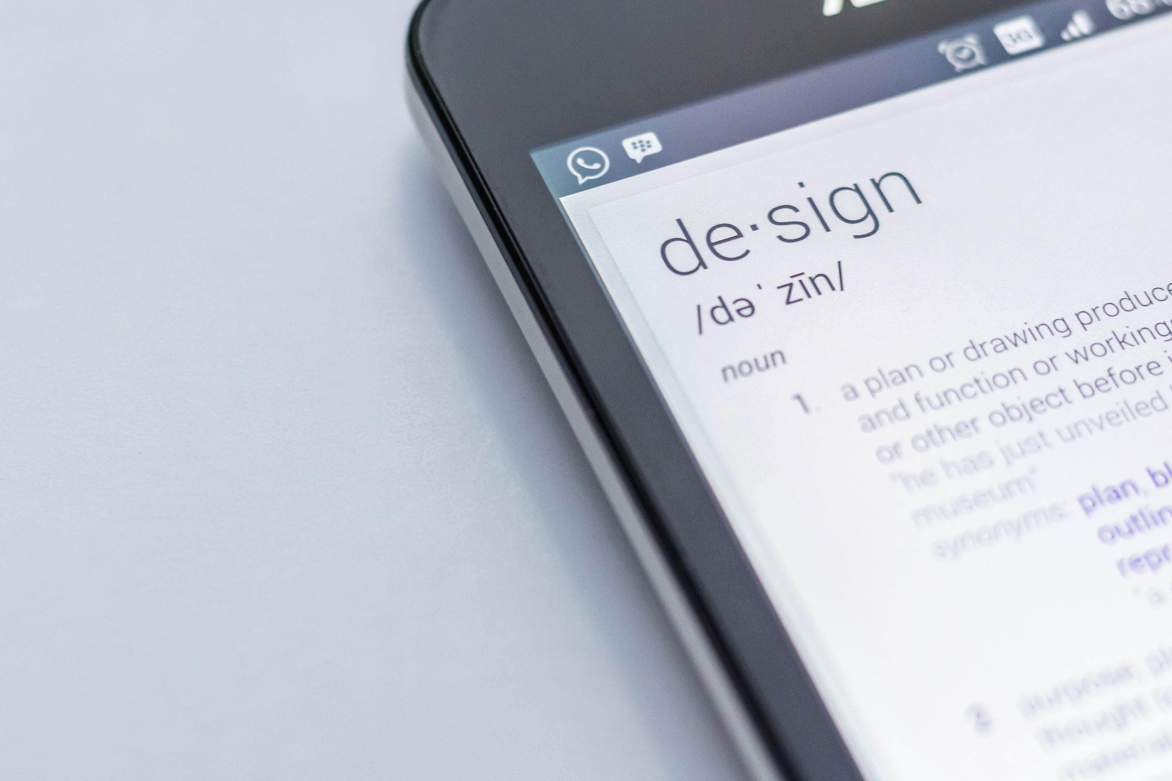 Comment devenir designer ?