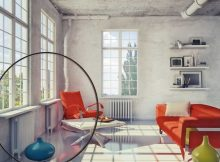 lampe-`ledeun-salon