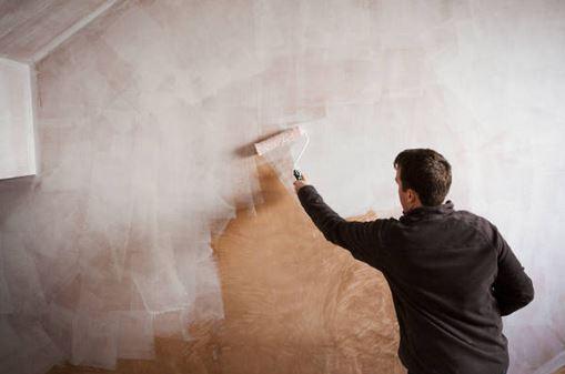 peindre-peinture-bricoleur-piece-maison-renovation