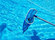 entretien-piscine-spa-gonflable-eau-impuretes