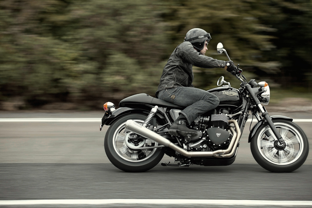 assurance moto-bien s'équiper à moto