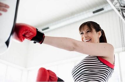 sport-bienfait-boxe