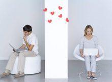 site-rencontre-amour