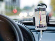 Les outils d'aide à la conduite connectés sécurisent le trajet