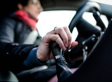 permis-voiture-vitesse