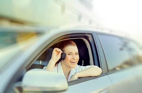 voiture-permis-accelere