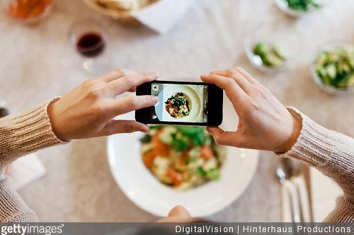 5-astuces-reussir-photos-culinaires