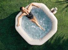 spa-gonflable-entretenir-guide-conseils-exterieur-spas
