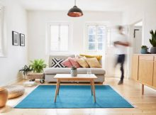 5-astuces-décoration-salon-re-decorer-salon
