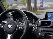 Comment choisir un autoradio pour sa voiture ?