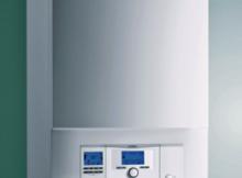 chaudiere condensation gaz individuelle