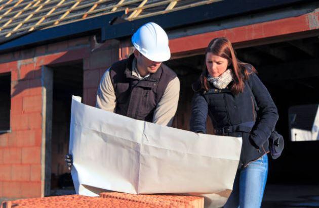 chantier-maison-construire-plan