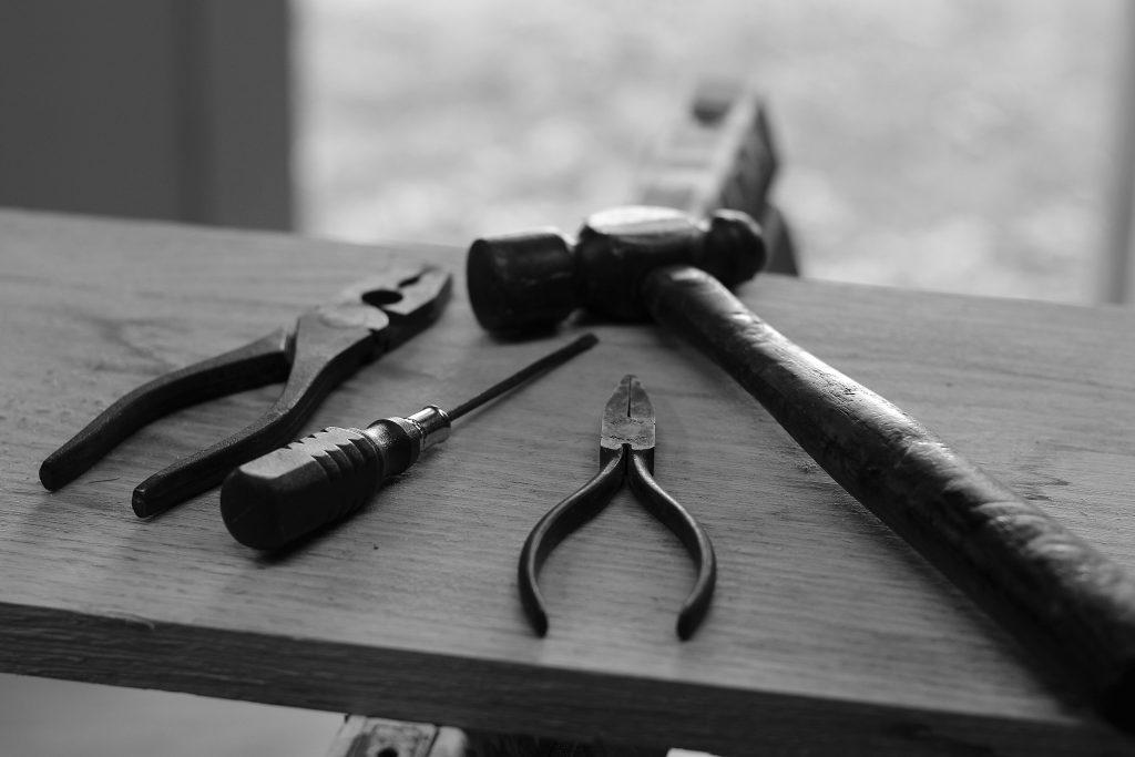 Marque outils